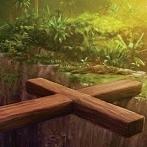 Okładka Przyjaciel Jezusa