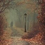 Okładka Autumn