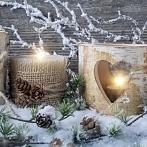 Okładka Zimowo/Świątecznie
