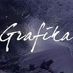 Okładka Grafika - moje prace
