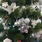Okładka Wigilia i Święta