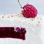 Okładka ☕ Jadłospis na słodko