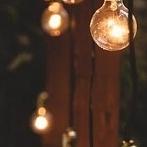 Okładka Lampki <3