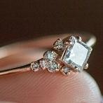Okładka Biżuteria ślubna, inspirujące pomysły.