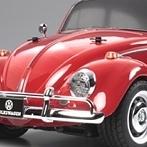 Okładka Auto, samochód do ślubu, pomysły i inspiracje.