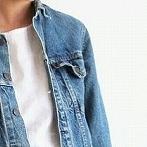 Okładka clothes