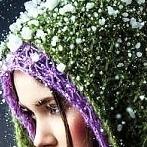 Okładka Purple & Green