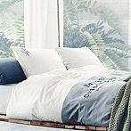 Okładka bedroom