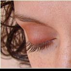 Okładka Pielęgnacja  / makijaż / oczy