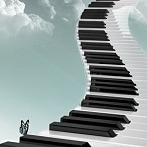 Okładka Muzyka PL