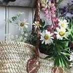 Okładka Flowers♥