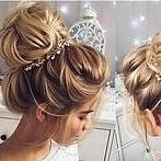 Okładka Hair Styles♥