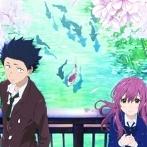 Okładka Anime