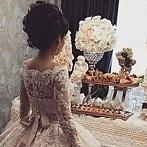 Okładka Suknie ślubne