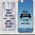 Okładka Cases ♥