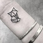 Okładka Tattoes ♥