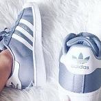 Okładka Shoes ♥