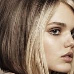 Okładka Hair-style