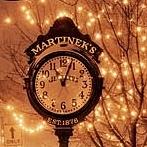 Okładka Christmas Time!