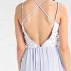 Okładka Sukienki balowe Chi Chi London
