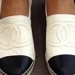 Okładka Najs Shoes ♥