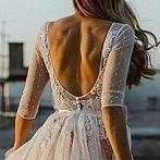 Okładka Moda ślubna