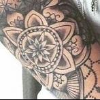 Okładka Tattoo