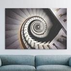 Okładka Fotoobrazy - architektura