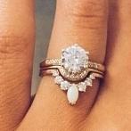 Okładka Jewellery / Biżuteria