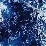 Okładka Paleta: Niebieski