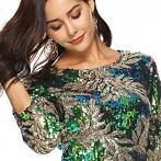 Okładka Ubrania które chcę :)