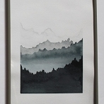 Okładka Malowanie - jak?