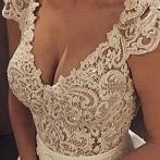 Okładka ♕ wedding.