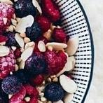 Okładka Zdrowa kuchnia