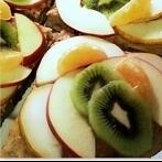 Okładka Dieta 1