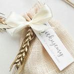 Okładka artykuły ślubne
