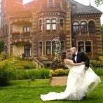 Okładka Sesje ślubne- inspiracje