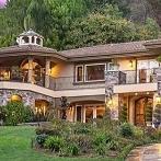 Okładka dom