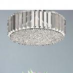 Okładka Lampy