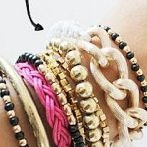Okładka biżuteria;)