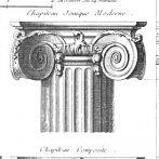 Okładka architektura i detale