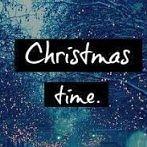 Okładka christmas time! :3