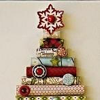 Okładka Święta i okazje