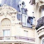 Okładka Architektura i Wnętrza
