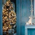 Okładka Święta Bożego Narodzenia:)