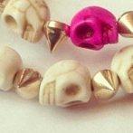 Okładka Bracelets