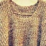 Okładka Sweterki, żakiety, kurtki ;)