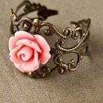 Okładka Biżuteria i akcesoria