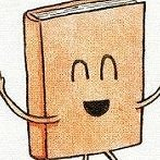 Okładka About Books