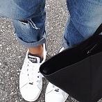 Okładka Fashion ✌